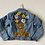 Thumbnail: Blooming Beauty Jacket