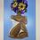 Thumbnail: Blooming Bae Blue