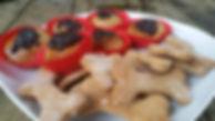 PawBakes-Pet-Treats.jpg
