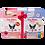 Thumbnail: PawBakes Doggie Baking Gift Pack