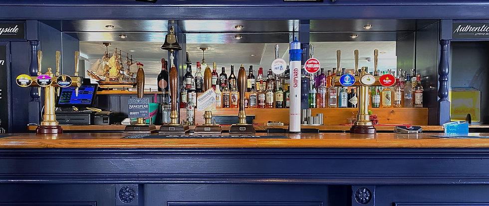Bar_1920x810.jpg