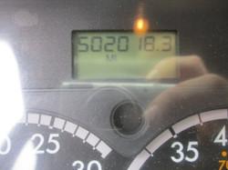 15 Red Cascadia 071 6.jpg