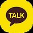 com.kakao.talk.png