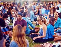 group-meditation-in-central-park_edited.