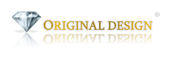 Final Logo DO.PNG