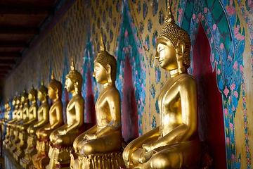 buda-espiritualidad-construccion-cultura