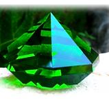 FO verde.PNG