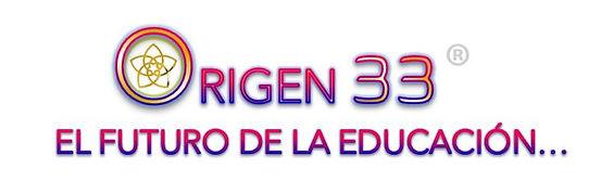 LOGO EDUCACION.JPG