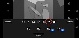 Capture d'écran 2020-04-09 à 16.36.18.