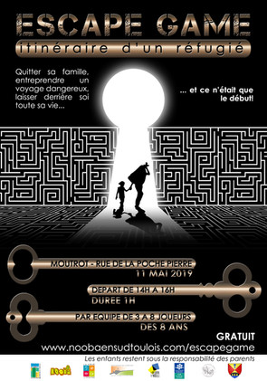 affiche escape game Nooba.jpg