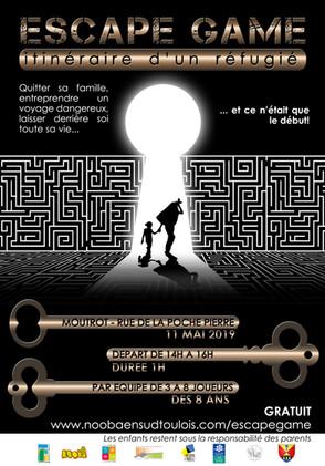 affiche escape game Nooba.jpg