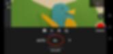 Capture d'écran 2020-04-09 à 16.34.14.