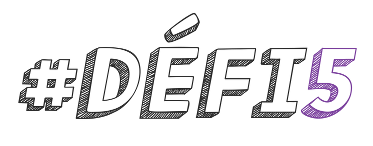 # défi logo.png