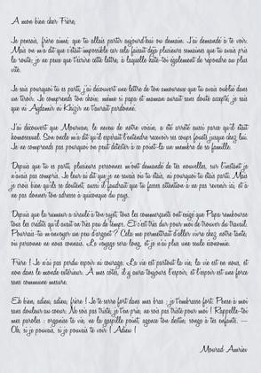 lettre tchetchene.jpg