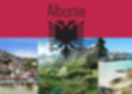 albanie.jpg