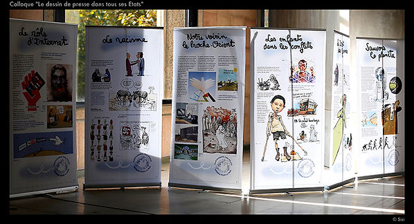 dessins pour la paix panneaux.jpg