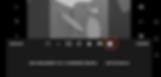 Capture d'écran 2020-04-09 à 16.36.30.