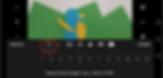 Capture d'écran 2020-04-09 à 16.35.40.