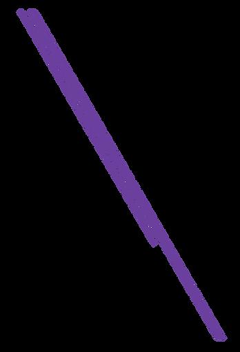 vertical.png