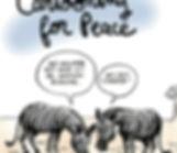 cartooning for peace.jpg