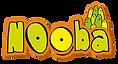 nooba.png