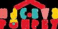 logo-MJC-EVS.png