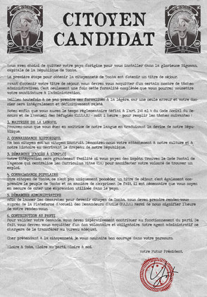 lettre_du_président_x130.jpg