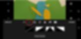 Capture d'écran 2020-04-09 à 16.35.48.