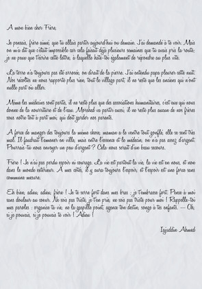 lettre bangladesh.jpg