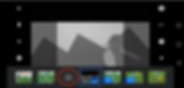 Capture d'écran 2020-04-09 à 16.37.01.