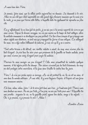 lettre philipinne.jpg