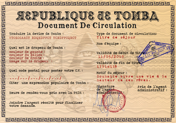 document de circulation 1.jpg