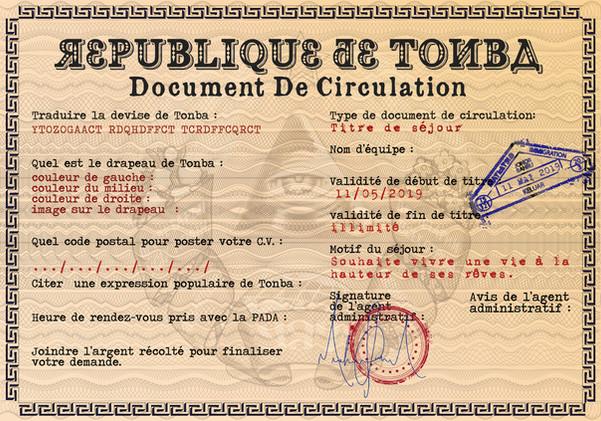 document de circulation 1.jpg
