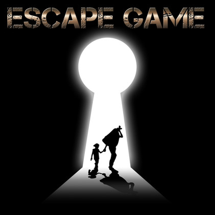 logo escape game.jpg