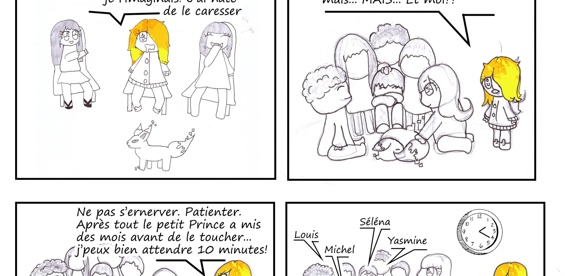 page provisoire BD rencontres.jpg
