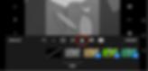 Capture d'écran 2020-04-09 à 16.36.10.