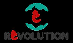 logo_rêvolution2.png