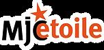 logo_mjc_etoile.png