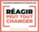ReagirPeutToutChanger-header_1023262.jpg