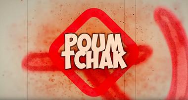 Poum tchak.png