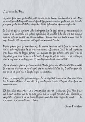 lettre roumanie.jpg