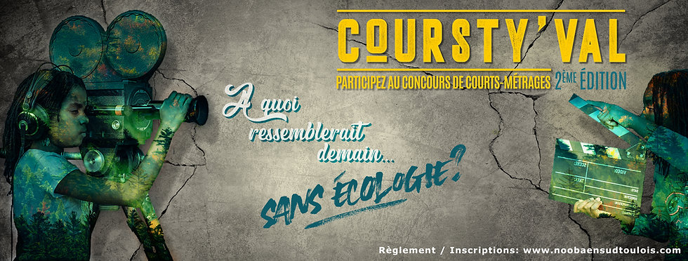 coursy val 2eme couv FB.jpg