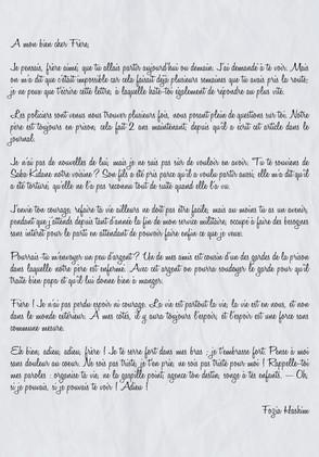 lettre_erythréenne.jpg