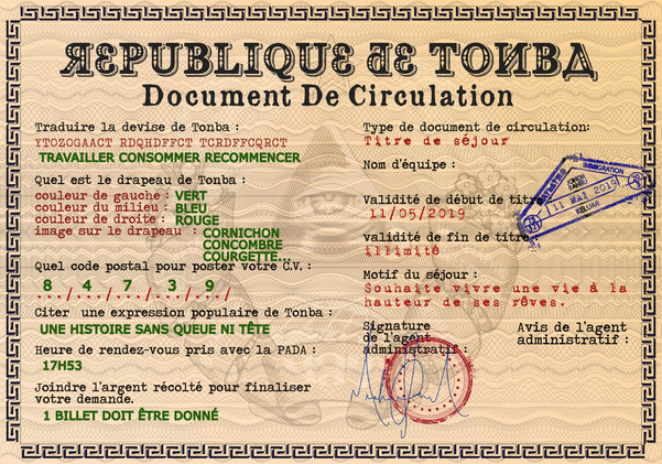 document de circulation avec solution.jp