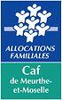 logo CAF 54.jpg