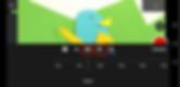 Capture d'écran 2020-04-09 à 16.34.24.