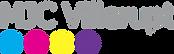logo-mjc-HQ.png