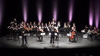 Orchestre_à_Poirel_MJC_Toul_2-39_screens
