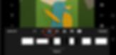 Capture d'écran 2020-04-09 à 16.36.02.