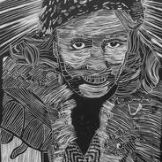 niki-de-saint-phalle-portrait.png